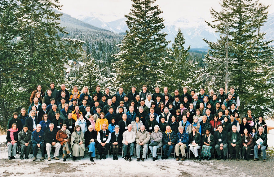 Banff Group
