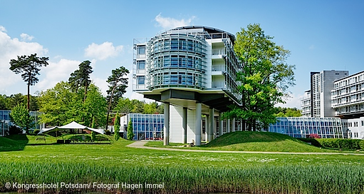 Germany Hotel png