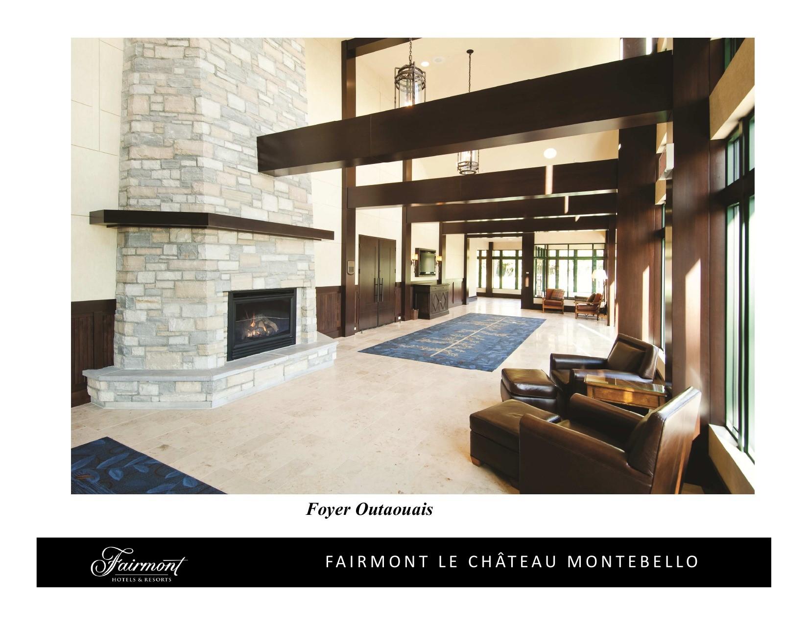 Fairmont2