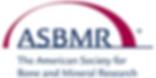 4_ASBMR_logo.png