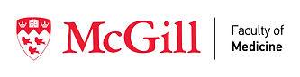 McGill Medicine logo.jpg