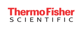 Thermo Fisher Scientific_logo_ez.png