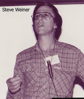 Steve Weiner