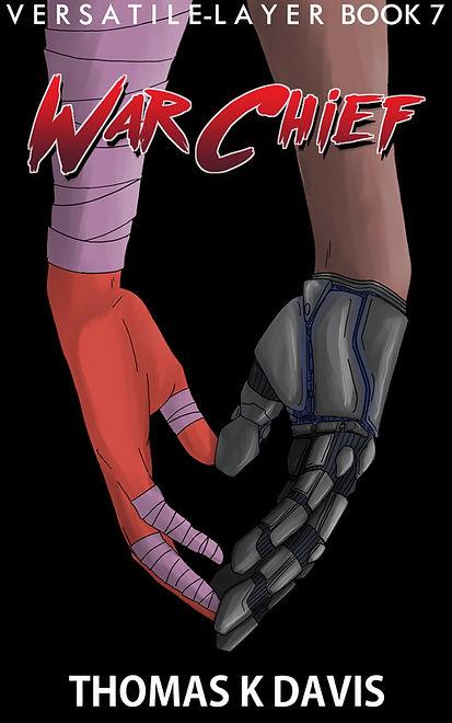 VL book7 Warchief(2) copy.jpg
