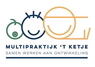 Logo- tketje-KLEUR-page-001.jpg