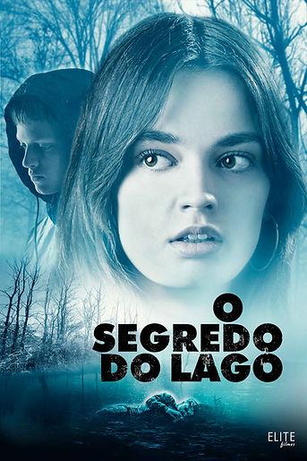 poster-vertical_o_segredo_do_lago.jpg