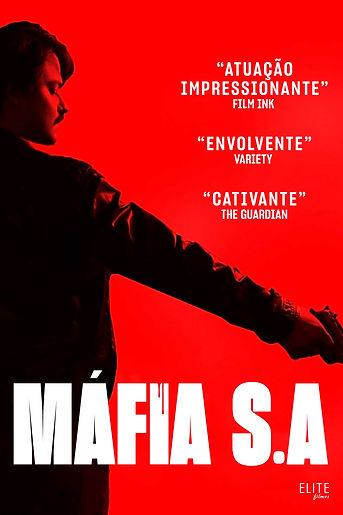 poster-vertical_mafia_sa.jpg