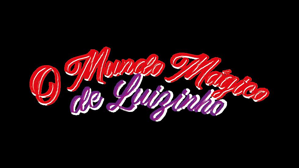 O-Mundo-Magico-Luizinho-titulo.png