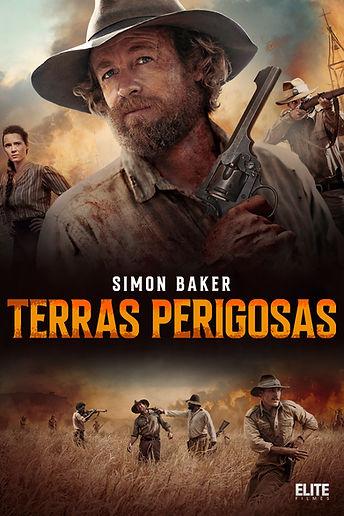 poster-vertical_terras_perigosas_PRINCIPAL.jpg