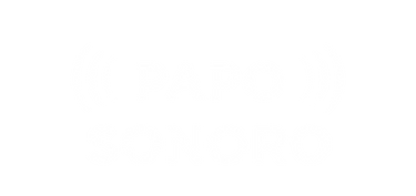logo-paposonoro.png