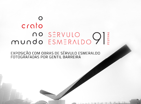 CSL_set21_sem2_expo-titulo.png