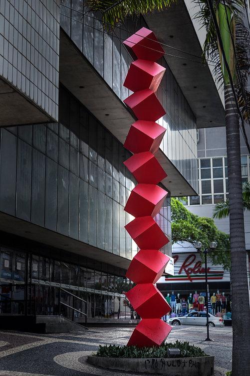 171 gb servulo escultura publica IMG_0724.jpg