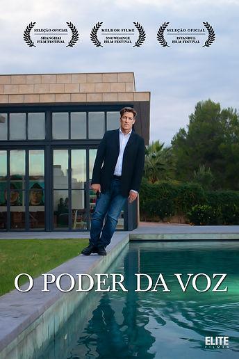 poster-vertical_o_poder_da_voz.jpg