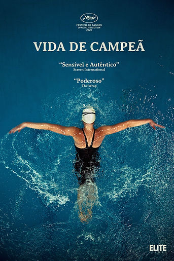 poster-vertical_vida_de_campea_1.jpg