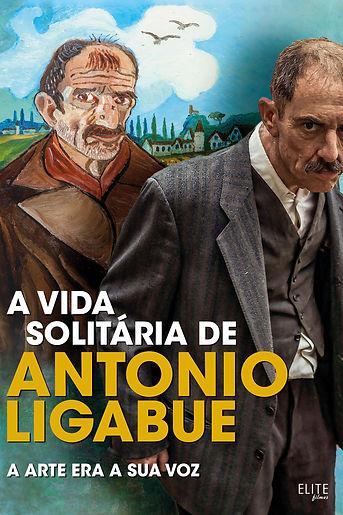 poster-vertical_a_vida_solitaria_de_anto