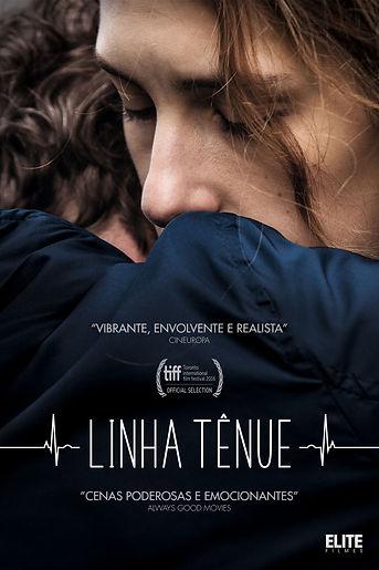 poster-vertical_linha_tenue (1).jpg