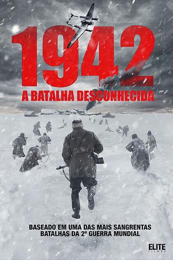 poster-vertical_1942_a_batalha_desconhecida_02.jpg