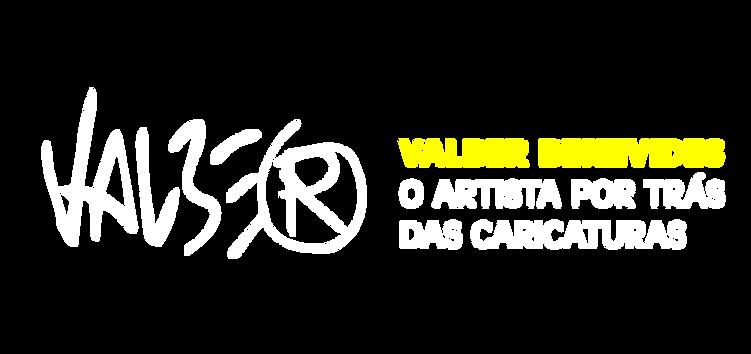 logo-valber.png
