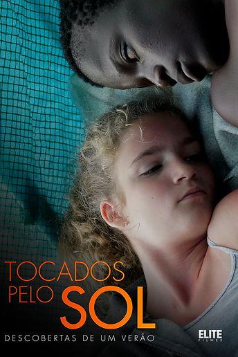 poster-vertical_tocados_pelo_sol_8.jpg