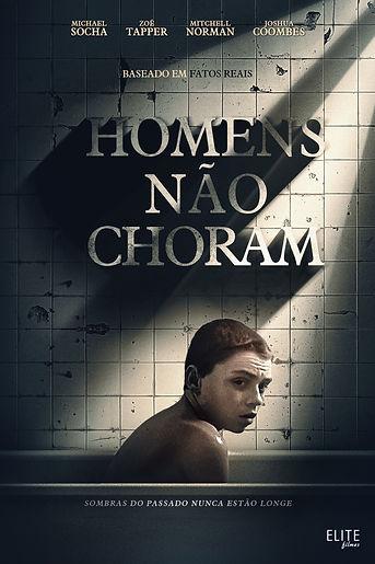 poster-vertical_homens_nao_choram.jpeg