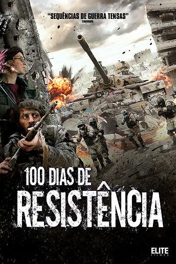 poster-vertical_100_dias_de_resistencia_2 (1).jpg
