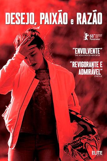 poster-vertical_desejo_paixao_e_razao_4.jpg
