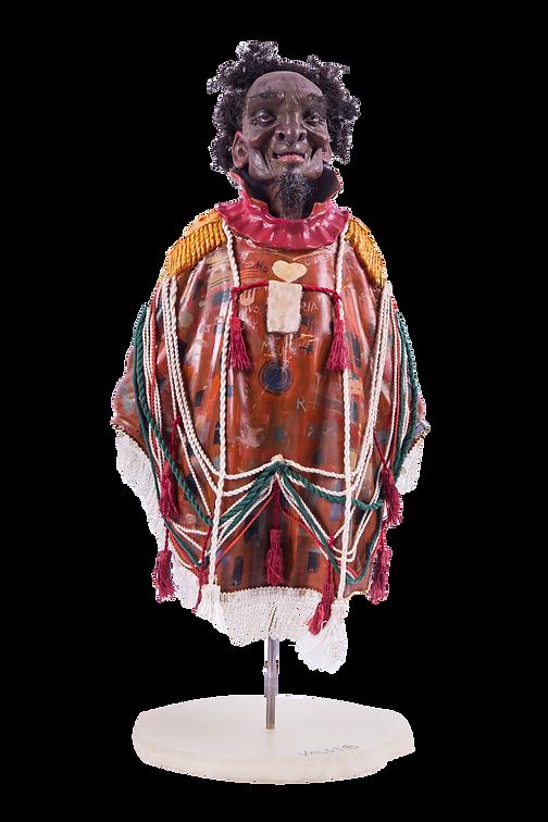 Bispo do rosario.png