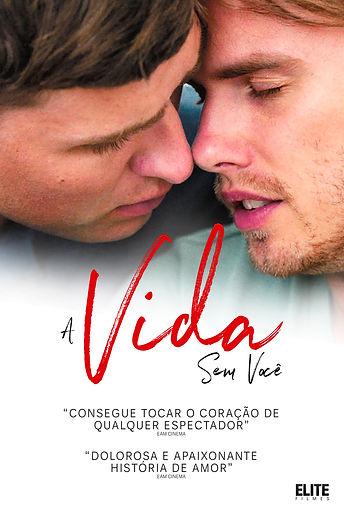 poster-vertical_a_vida_sem_vc.jpg
