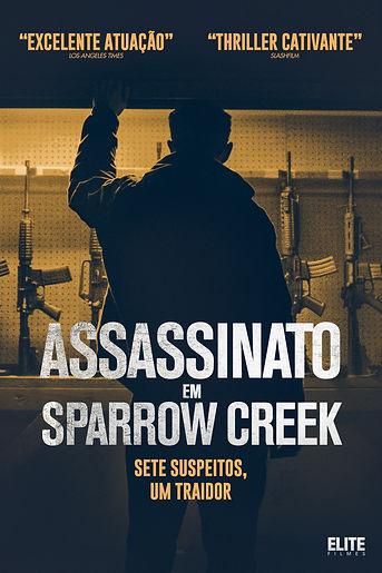 poster-vertical_assassinato_em_sparrow_creek.jpg