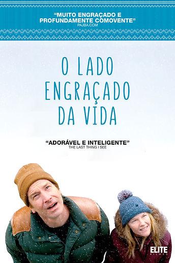 poster-vertical_o_lado_engracado_da_vida_4.jpg