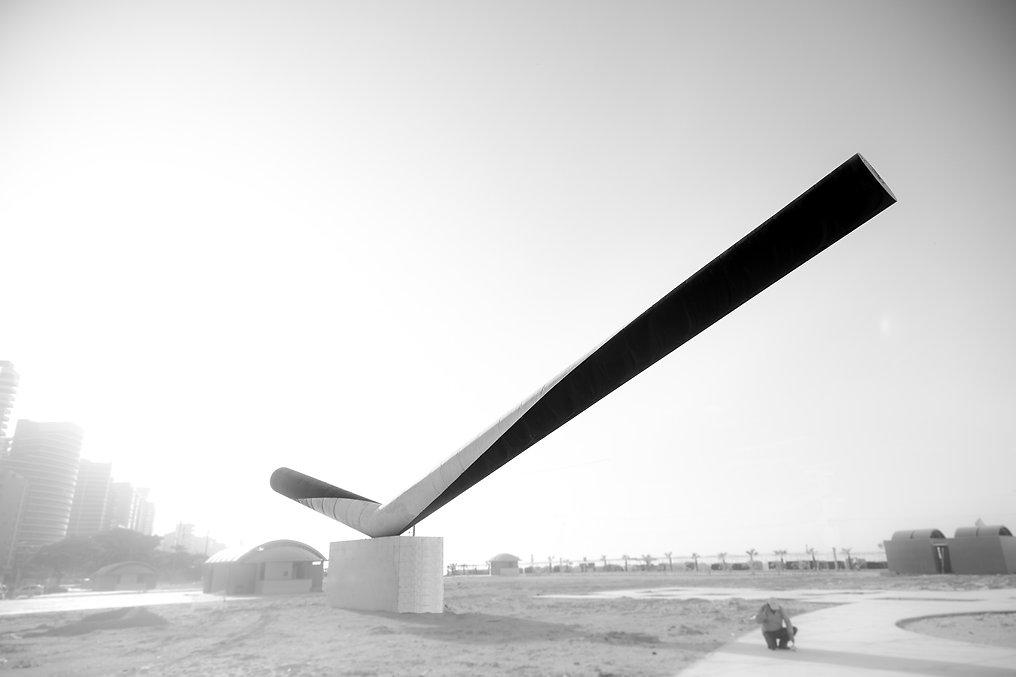 gb servulo escultura interceptor 2021 04 _MG_6547.jpg