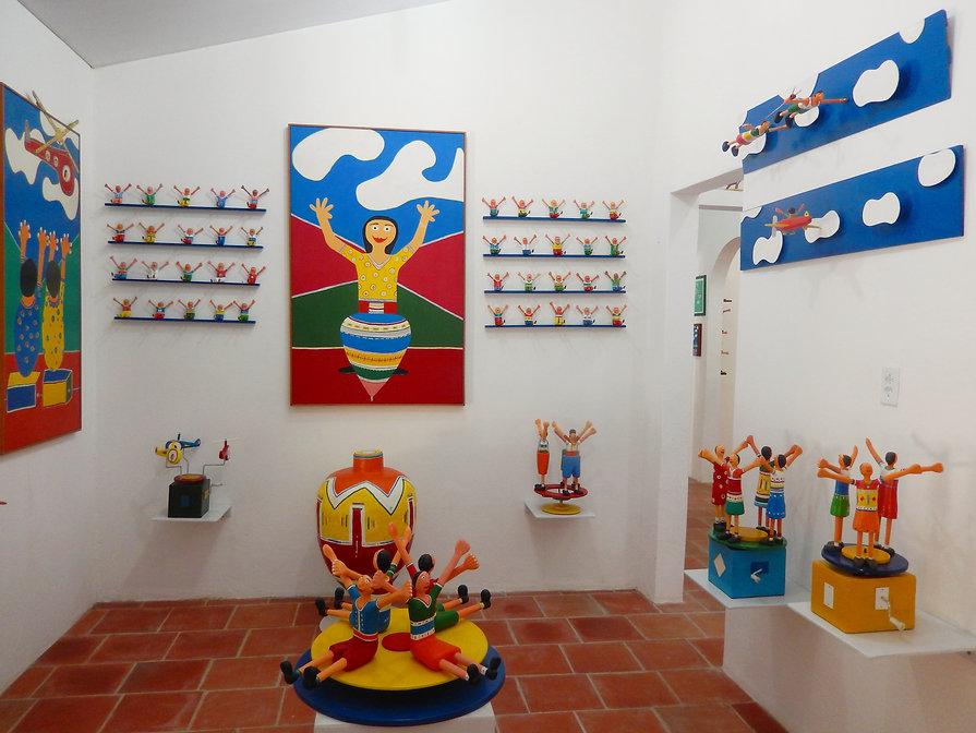 museu Brinquedim (4).JPG