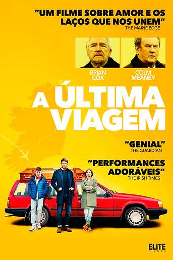 poster-vertical_a_ultima_viagem_3.jpg