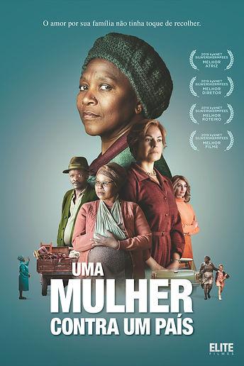 poster-vertical_uma_mulher_contra_um_pais.jpg