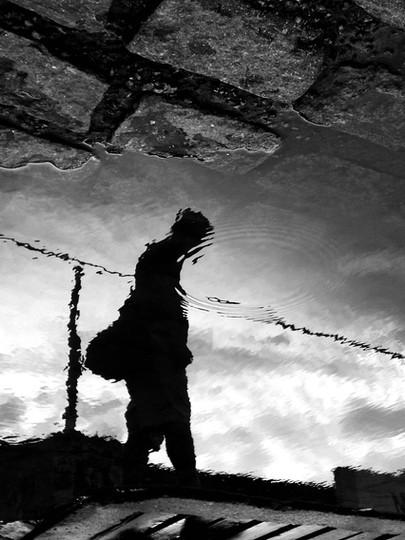 A lágrima e a lama, fotografia, 2015.jpg