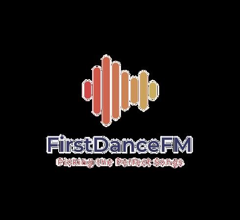 First Dance FM