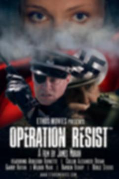 FOR SOCIAL MEDIA Operation Resist.png