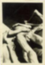 Buchenwald 5.jpg