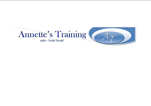 annette's training_logo_blue.jpg