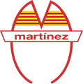 logo_antiguo.png