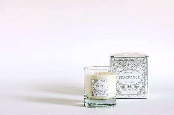 Annie Sloane Candles