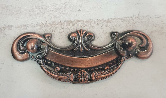 Drawer Pull Style R
