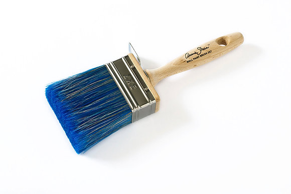 Wall Paint Brush Small