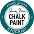 Annie Sloan stockist.png