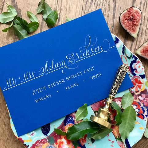 Blue envelope.jpg