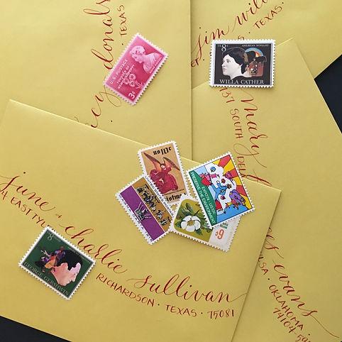 Graduation envelopes 1.jpg