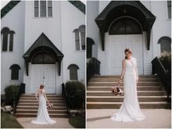 MN Bride