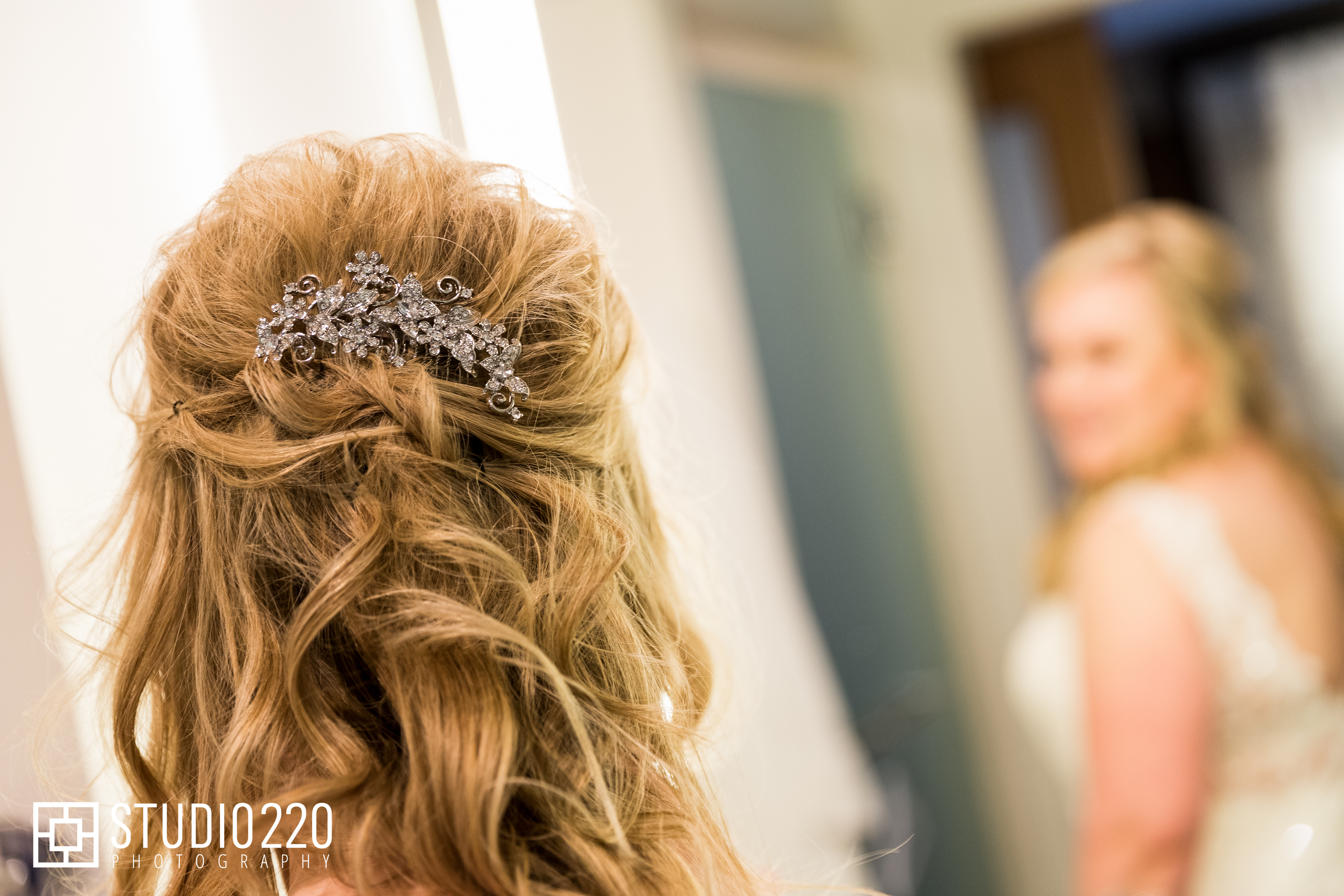 Twin Cities Bridal Haio220_2018_0040