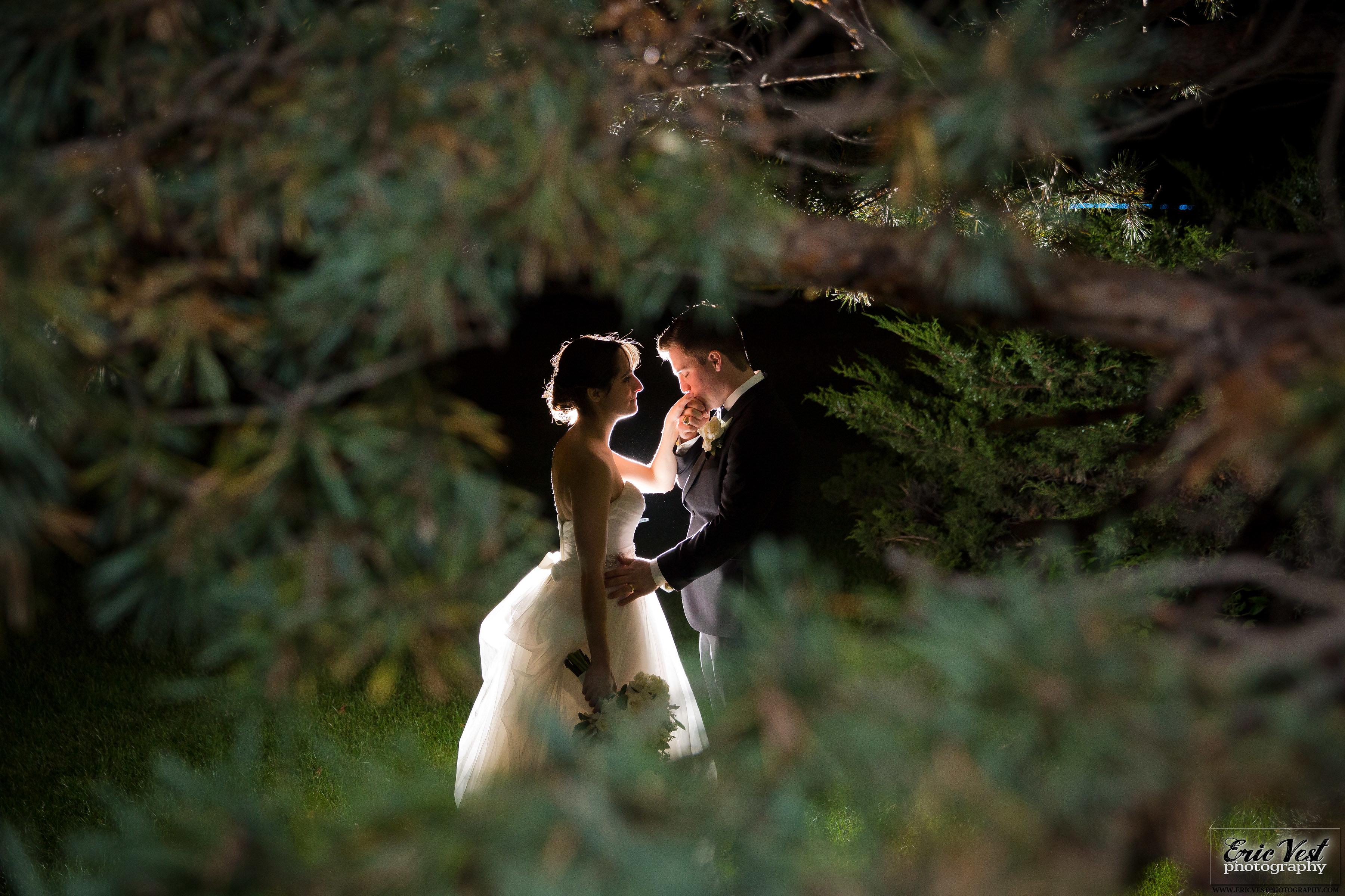 EricVestPhotography-Sammy&Monica'sWedding-412