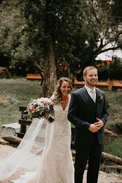 EllieForrest_Wedding-155
